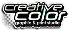 Creative Color Studio